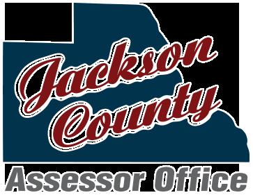 Jackson County Assessor Office